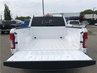2019 Ram 1500 Crew Cab 4x4,  Pickup #R190017 - photo 8