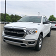 2019 Ram 1500 Crew Cab 4x4,  Pickup #R190017 - photo 1