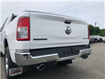2019 Ram 1500 Crew Cab 4x4,  Pickup #R190017 - photo 16