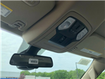 2019 Ram 1500 Crew Cab 4x4,  Pickup #R190017 - photo 28