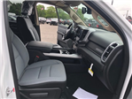 2019 Ram 1500 Crew Cab 4x4,  Pickup #R190017 - photo 34
