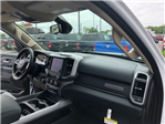 2019 Ram 1500 Crew Cab 4x4,  Pickup #R190017 - photo 35