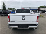 2019 Ram 1500 Crew Cab 4x4,  Pickup #R190017 - photo 7