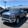2019 Ram 1500 Quad Cab 4x4,  Pickup #R190042 - photo 3