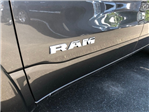 2019 Ram 1500 Quad Cab 4x4,  Pickup #R190042 - photo 13
