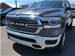2019 Ram 1500 Quad Cab 4x4,  Pickup #R190042 - photo 14