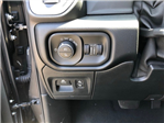 2019 Ram 1500 Quad Cab 4x4,  Pickup #R190042 - photo 24