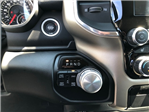 2019 Ram 1500 Quad Cab 4x4,  Pickup #R190042 - photo 26