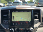 2019 Ram 1500 Quad Cab 4x4,  Pickup #R190042 - photo 27