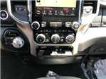2019 Ram 1500 Quad Cab 4x4,  Pickup #R190042 - photo 29