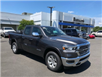 2019 Ram 1500 Quad Cab 4x4,  Pickup #R190042 - photo 1