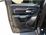 2019 Ram 1500 Quad Cab 4x4,  Pickup #R190042 - photo 34