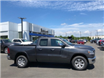 2019 Ram 1500 Quad Cab 4x4,  Pickup #R190042 - photo 5