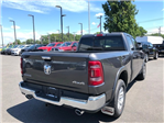 2019 Ram 1500 Quad Cab 4x4,  Pickup #R190042 - photo 2