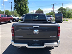 2019 Ram 1500 Quad Cab 4x4,  Pickup #R190042 - photo 6