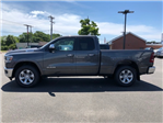2019 Ram 1500 Quad Cab 4x4,  Pickup #R190042 - photo 9