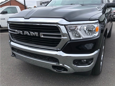2019 Ram 1500 Quad Cab 4x4,  Pickup #R190050 - photo 15