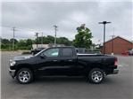 2019 Ram 1500 Quad Cab 4x4,  Pickup #R190050 - photo 9
