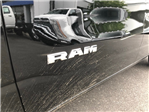 2019 Ram 1500 Quad Cab 4x4,  Pickup #R190050 - photo 13