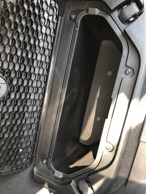 2019 Ram 1500 Crew Cab 4x4,  Pickup #R190069 - photo 40