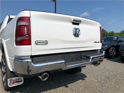 2019 Ram 1500 Crew Cab 4x4,  Pickup #R190069 - photo 19