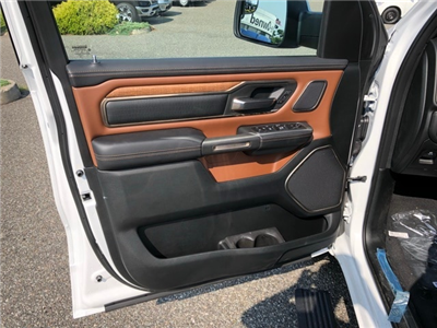 2019 Ram 1500 Crew Cab 4x4,  Pickup #R190069 - photo 23