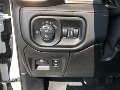 2019 Ram 1500 Crew Cab 4x4,  Pickup #R190069 - photo 27