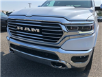 2019 Ram 1500 Crew Cab 4x4,  Pickup #R190069 - photo 13