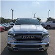 2019 Ram 1500 Crew Cab 4x4,  Pickup #R190069 - photo 3