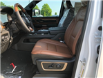 2019 Ram 1500 Crew Cab 4x4,  Pickup #R190069 - photo 20