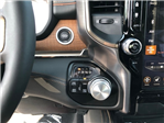 2019 Ram 1500 Crew Cab 4x4,  Pickup #R190069 - photo 29