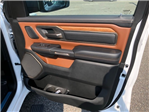 2019 Ram 1500 Crew Cab 4x4,  Pickup #R190069 - photo 46