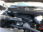 2019 Ram 1500 Crew Cab 4x4,  Pickup #R190069 - photo 47