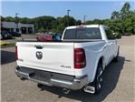 2019 Ram 1500 Crew Cab 4x4,  Pickup #R190069 - photo 6
