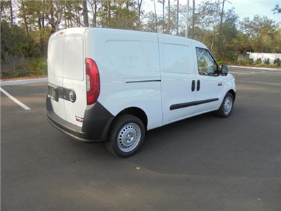 2018 ProMaster City, Cargo Van #6H81274 - photo 10