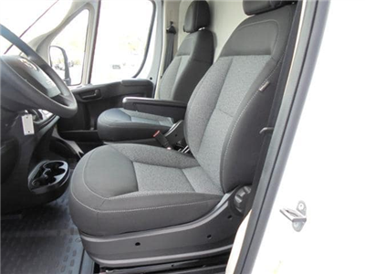 2018 ProMaster 2500 High Roof, Upfitted Van #E102480 - photo 13