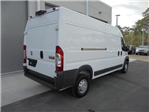 2018 ProMaster 2500 High Roof, Upfitted Van #E102480 - photo 9