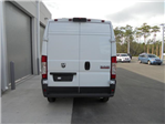 2018 ProMaster 2500 High Roof, Upfitted Van #E102480 - photo 10