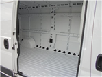 2018 ProMaster 2500 High Roof, Upfitted Van #E102480 - photo 12