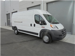 2018 ProMaster 2500 High Roof, Upfitted Van #E102480 - photo 3