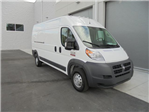 2018 ProMaster 2500 High Roof, Upfitted Van #E102480 - photo 4
