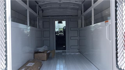 2018 ProMaster 3500 Standard Roof 4x2,  Service Utility Van #E111377 - photo 19