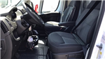 2018 ProMaster 3500 Standard Roof 4x2,  Service Utility Van #E111377 - photo 18