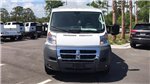 2018 ProMaster 3500 Standard Roof 4x2,  Service Utility Van #E111377 - photo 5