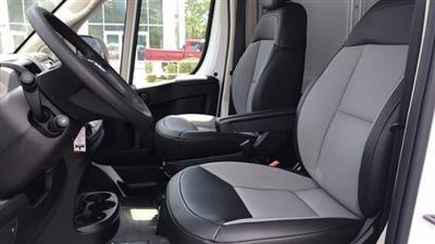 2018 ProMaster 1500 Standard Roof FWD,  Empty Cargo Van #E128516 - photo 15