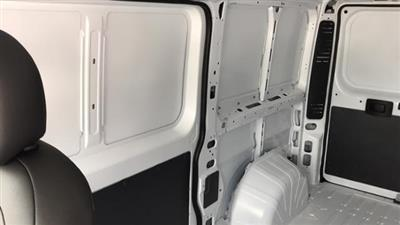 2018 ProMaster 1500 Standard Roof FWD,  Empty Cargo Van #E128516 - photo 29