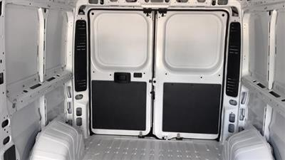 2018 ProMaster 1500 Standard Roof FWD,  Empty Cargo Van #E128516 - photo 31
