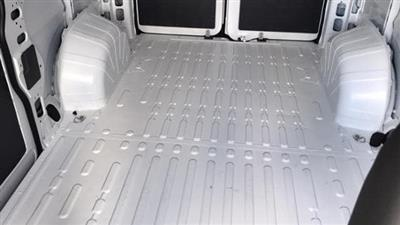 2018 ProMaster 1500 Standard Roof FWD,  Empty Cargo Van #E128516 - photo 2