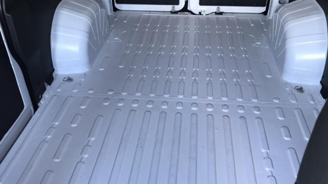 2018 ProMaster 1500 High Roof FWD,  Empty Cargo Van #E128524 - photo 28