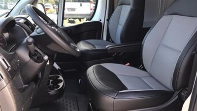 2018 ProMaster 1500 High Roof FWD,  Empty Cargo Van #E128524 - photo 24